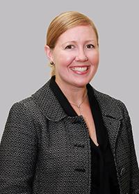 Kristiana D. Neff, MD