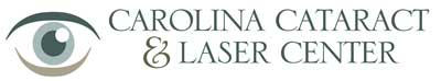 Carolina Cataract & Laser Center